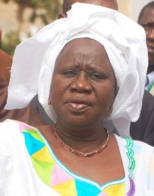 Véhicules retirés des chefs de village, ce sont les agents du Commerce qui les roulent désormais (ministre)