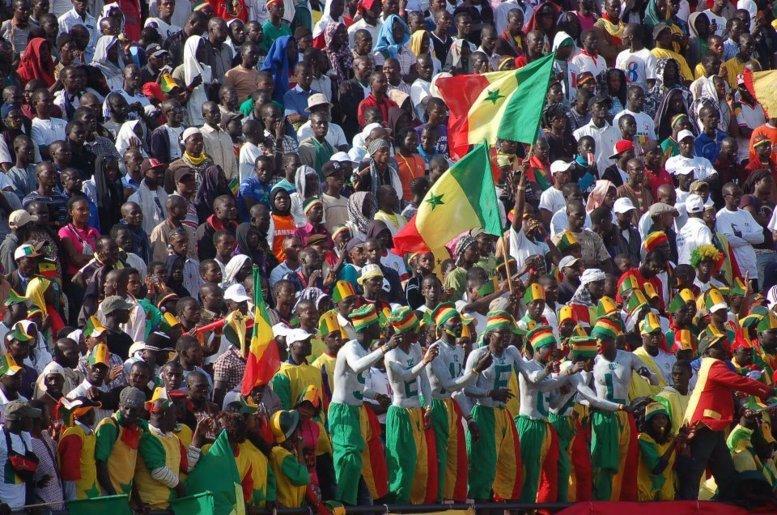 Éliminatoires mondial 2014 - Sénégal vs Libéria: Les Lions de la Téranga pourront-ils faire oublier Bata?