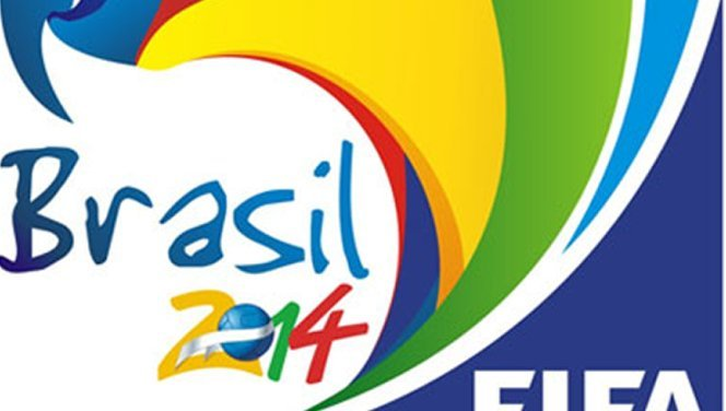 Éliminatoires mondial 2014 en Afrique: Programme et Résultats de la première journée