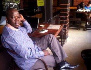 Courtisé par la RFM : Sidy Lamine Niasse a failli perdre Mamadou Ndoye Bane