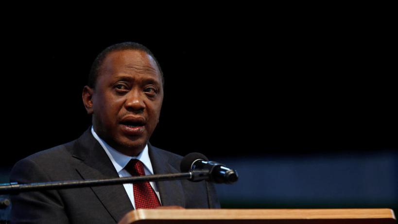 Le Kenya accuse la Somalie d'avoir violé son intégrité territoriale