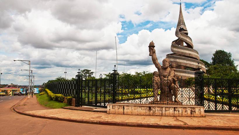 Au Cameroun, des maires élus ont pris la tête de Yaoundé et Douala