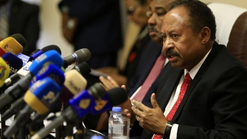 Le Soudan face à l'inapplicable levée des sanctions économiques américaines