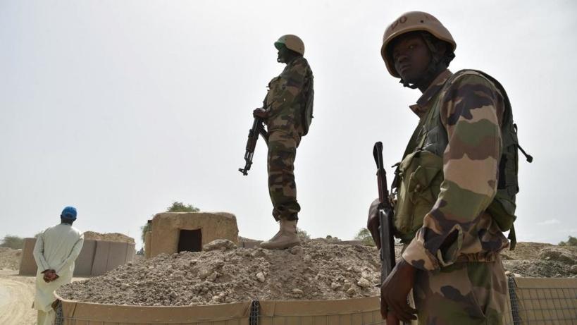 Niger: l'opposition dénonce la dilapidation des fonds de l'armée
