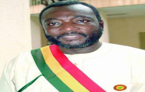 Mali-Enquête sur l'agression de Dioncounda Traoré : Vers la levée de l'immunité parlementaire d'Oumar Mariko