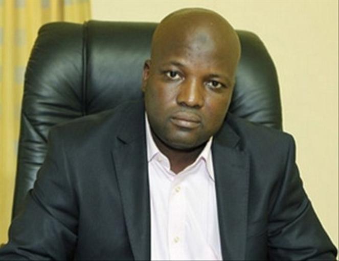 Mali-Plusieurs cadres relevés par le ministre de la Justice : Stratégie ou règlement de comptes ?