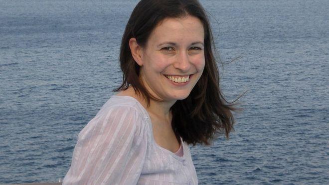 Des femmes atteintes d'endométriose vont partager leurs expériences
