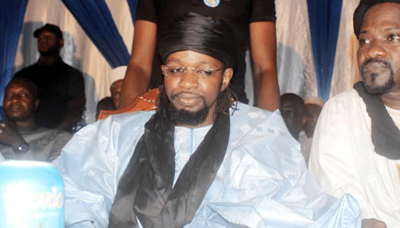 Mali: un prêcheur condamné à 2 ans de prison ferme pour notamment offense au chef de l'État