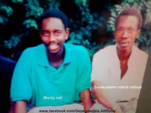 Macky Sall à Souleymane Ndéné Ndiaye : « Je pense qu'(il) viendra travailler avec nous… »
