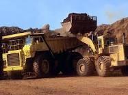 Sénégal – Grands projets miniers : Un état des lieux en cours (directeur)
