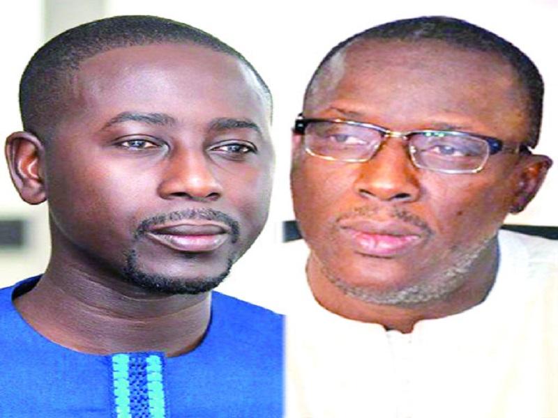 Affaire Cheikh Oumar Hann-Pape Alé Niang : le procès renvoyé au 24 mars prochain