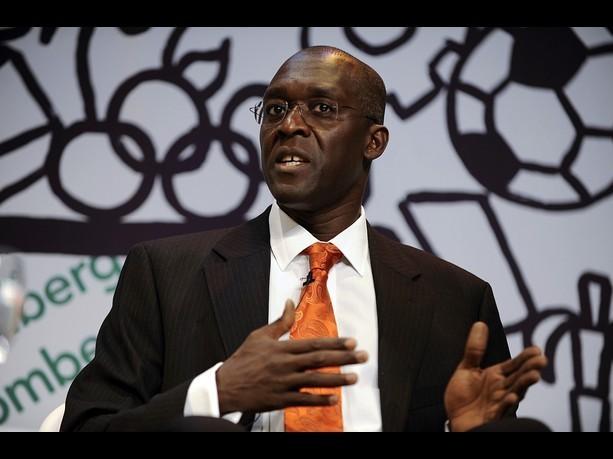 La Banque mondiale donne du souffle au sénégal : Dakar va bénéficier une aide budgétaire de 29 milliards  FCFA