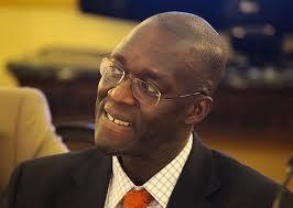 Secteur de l'Energie au Sénégal: La Banque mondiale promet 45 milliards pour des solutions durables