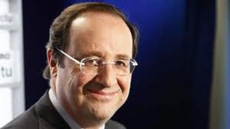France: le gouvernement présente son décret rétablissant la retraite à 60 ans