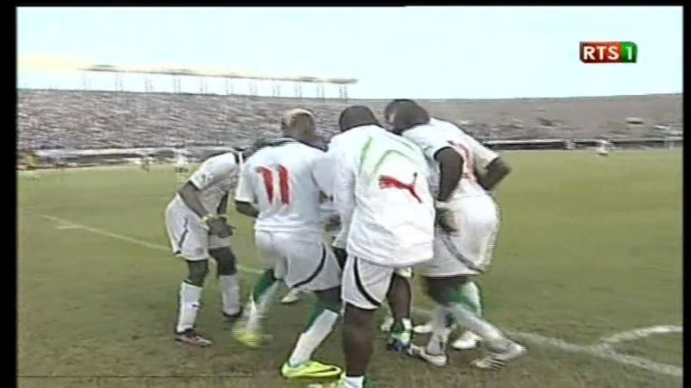 Classement FIFA mois de juin : enfin le Sénégal sort la tête de l'eau