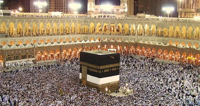 L'Arabie Saoudite demande au Sénégal de suspendre toutes les opérations liées au pèlerinage