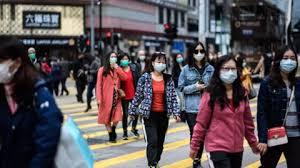 Coronavirus. 15 nouveaux cas et 11 décès en Chine, bilan au plus bas depuis janvier