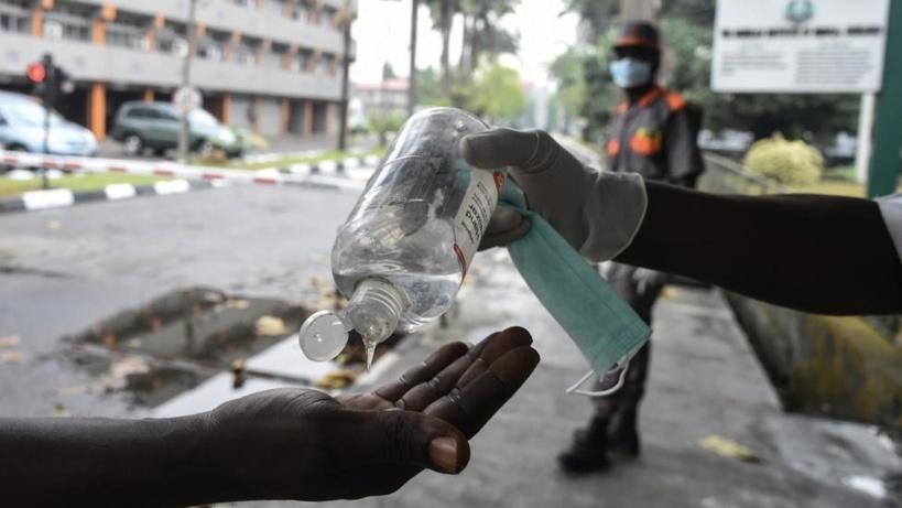 Coronavirus: quelles mesures attendent les voyageurs sur le continent africain