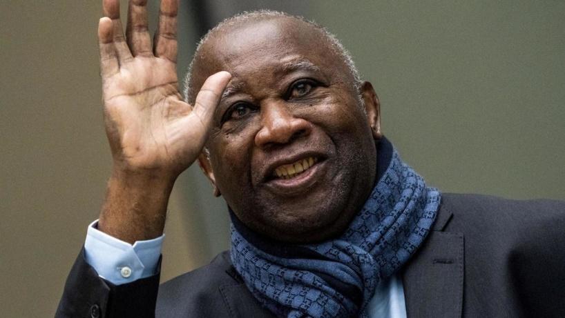 Procès Gbagbo: sa défense demande la confirmation de son acquittement
