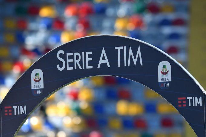 Italie : le premier joueur africain atteint par le Coronavirus