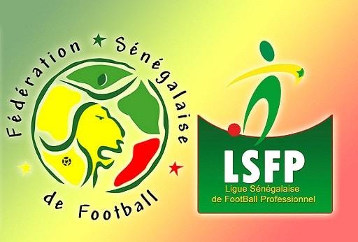 Sénégal : tous les matchs de football reportés jusqu'à la fin du délai fixé par le Président Macky Sall