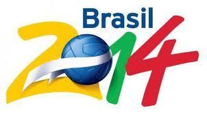 Coupe du monde 2014 : programme de la deuxième journée