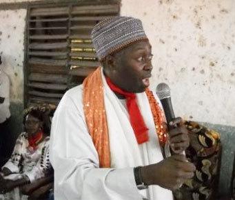 Elections législatives: Tekki disqualifie Macky Sall