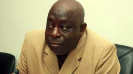 Mic mac atour des élections de 2007: Cheikh Guèye paie-t-il pour un autre ?