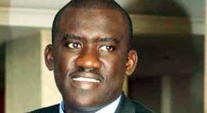 Moussa Tine plaide pour une Assemblée nationale ''plurielle''