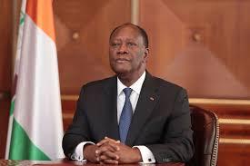 #Coronavirus : le gouvernement ivoirien prend plusieurs mesures dont la fermeture temporaire des écoles