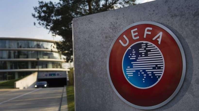 L'UEFA prête à demander de l'argent aux clubs pour le report de l'Euro 2020 ?