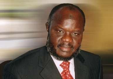 """Législative 2012 : Imam Mbaye Niang invite Macky Sall à être """"équidistant"""" des partis"""