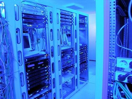 Virtualisation des données: Des solutions informatiques pour sauver les entreprises et organisations