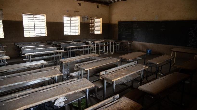 Les mesures contre le coronavirus suscitent des débats chez les Burkinabè