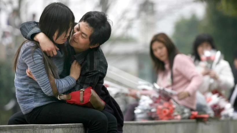 Coronavirus : les divorces explosent après les levées de confinement en Chine