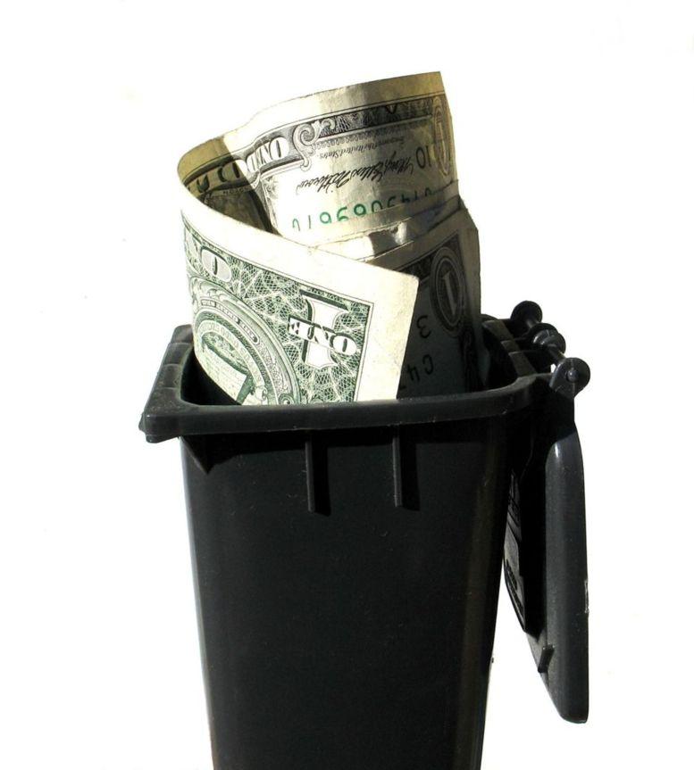 Rapport scandaleux de la Banque Mondiale sur les dépenses publiques du Sénégal: la dette flambe de 350 à 11750 milliards de FCFA de 2000 à 2010