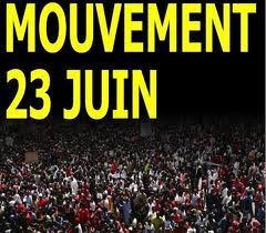 Célébration du 23 juin : Macky Sall dégaine  11 millions Fcfa