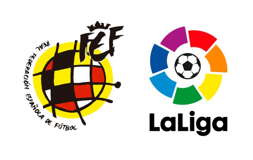 Officiel : la Liga et toutes les compétitions espagnoles suspendues jusqu'à nouvel ordre