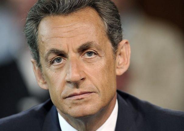France : Privé de son immunité, Nicolas Sarkozy entre dans le champ de vision des juges