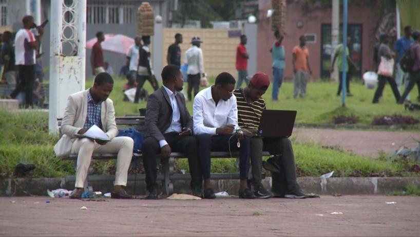 Etat d'urgence et isolement de la capitale Kinshasa pour éviter la propagation du covid-19