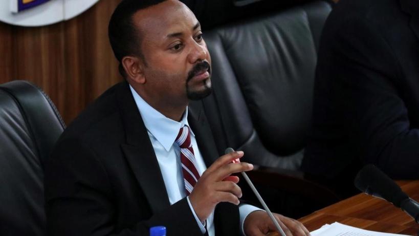 Coronavirus: Abiy Ahmed appelle le G20 à soutenir les pays africains