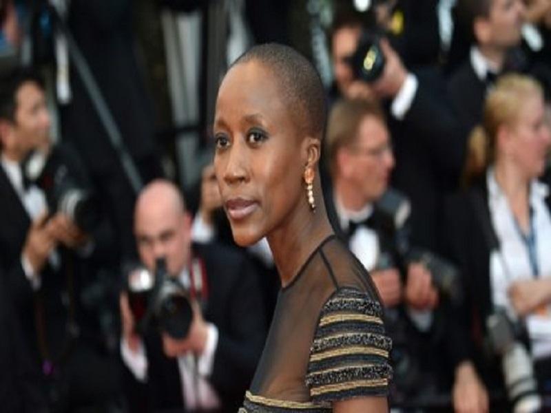 La chanteuse franco-malienne Rokia Traoré, libérée sous contrôle judiciaire, pourra être extradée
