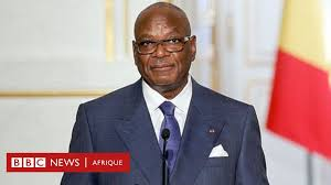Lutte contre le covid-19 : Etat d'urgence sanitaire et couvre-feu nocturne au Mali
