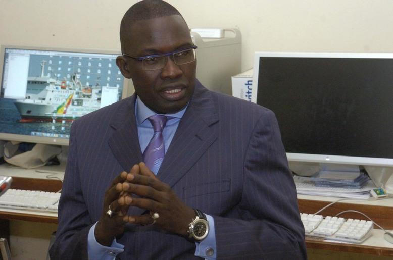 Système éducatif national : Ibrahima Sall récolte 28 milliards en France