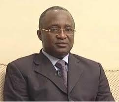 Contentieux entre l'Uemoa & M. Sakho : El Hadji Abdou Sakho obtient 800 millions F Cfa