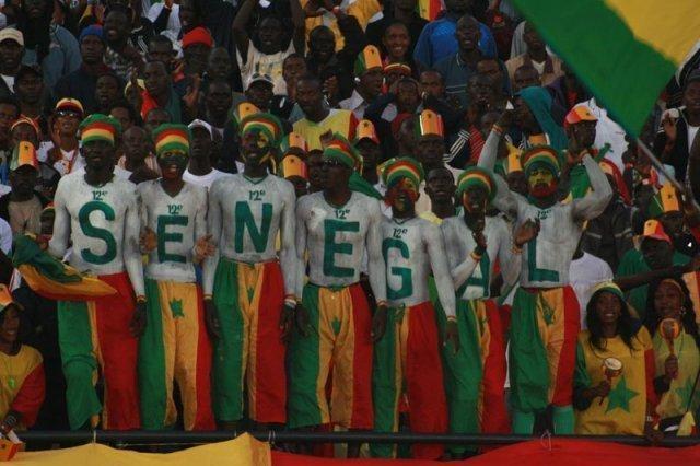 CAN féminine 2012 : Le Sénégal y sera