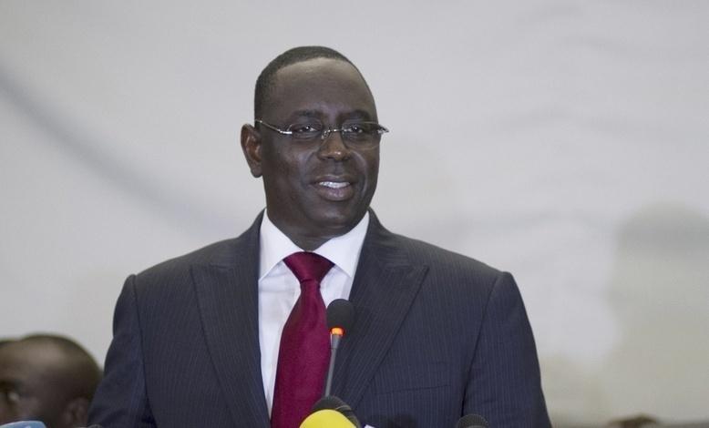 Campagne élections législatives: Macky adoube chaque collectivité locale d'1 million de FCFA et chaque département de deux 4x4