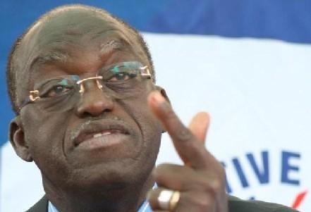 Moustapha Niasse somme les anciens tenants du pouvoir à déférer aux convocations des enquêteurs