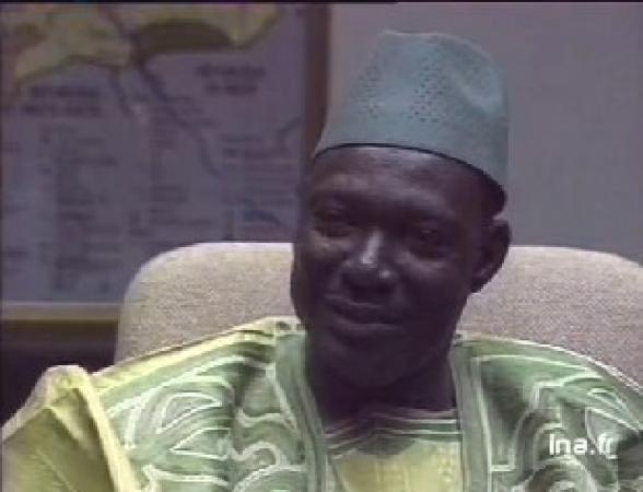 Scénario raté d'une transition politique au Mali : Et si GMT était désigné Président !!!