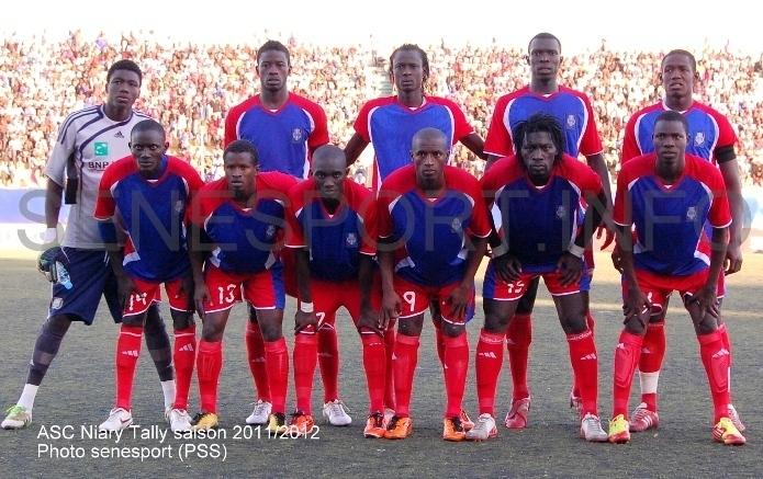 Coupe du Sénégal : l'avenir de la compétition en question